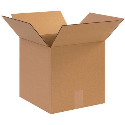 Hullámpapír karton doboz